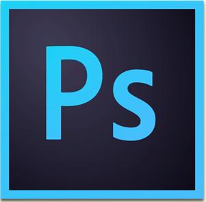 Adobe Photoshop CC Abo/Mietlizenz mit 1 Jahr Laufzeit