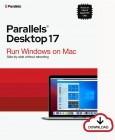 Parallels Desktop 17 Standard für MAC *1-Jahr* ESD-Download